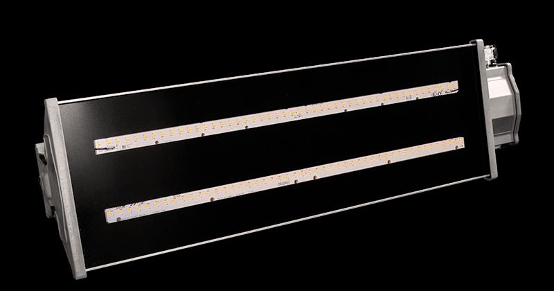 TNAML LED