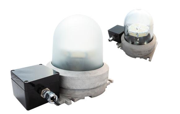 IQL LED SERIES EX