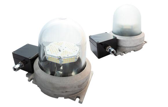 IQL LED SERIES NON EX